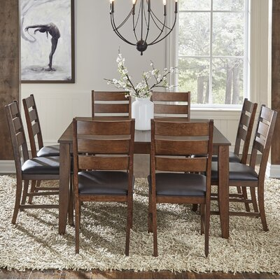 Osborne 9 Piece Dining Set