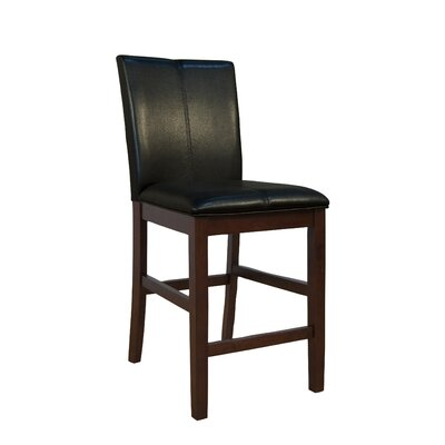 Financing for Parsons Barstool (Set of 2) Size: B...