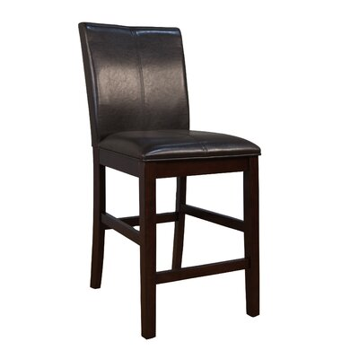 Rent Parsons Barstool (Set of 2) Size: B...