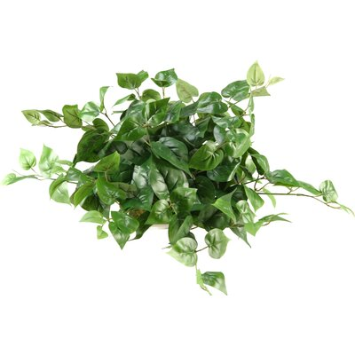 Philo Ivy Tile Topper Faux Plant