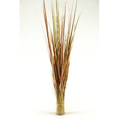 "D & W Silks Grass Bundle - Size: 60"" H x 30"" W x 30"" D at Sears.com"