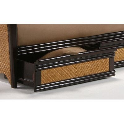 Rosebud Daybeds Underbed Storage Drawer