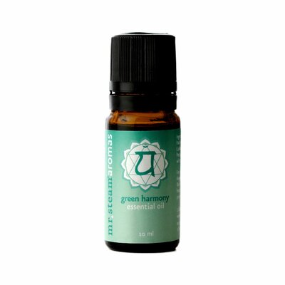 Harmony Chakra 10ml Essential Oil