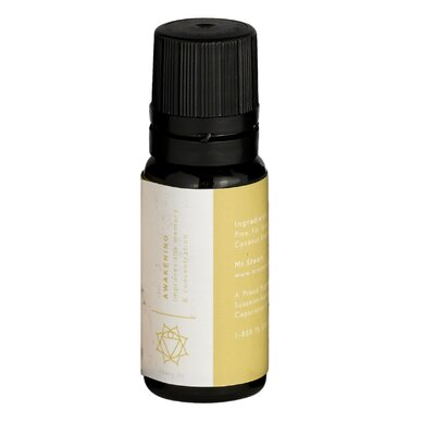 Awakening Chakra 10ml Essential Oil