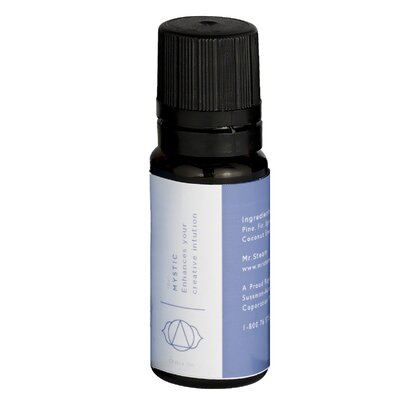 Mystic Chakra 10ml Essential Oil