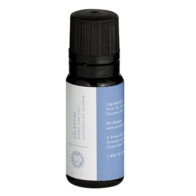 Celestial Chakra 10ml Essential Oil