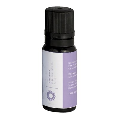 Nirvana Chakra 10ml Essential Oil