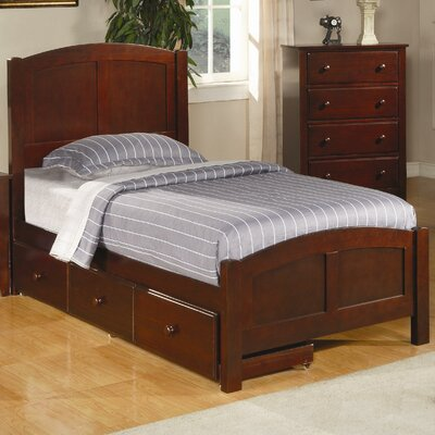 Perry Twin Underbed Storage Drawer