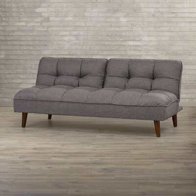 Anton Premium Futon and Mattress