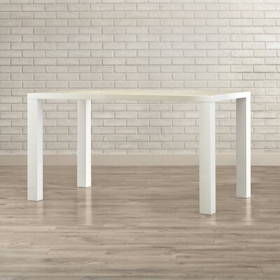 Mcwhorter Dining Table