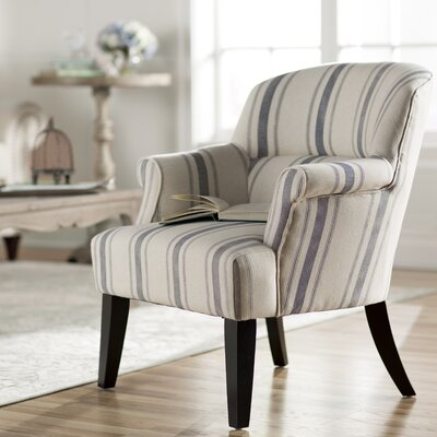 Cambridge Armchair