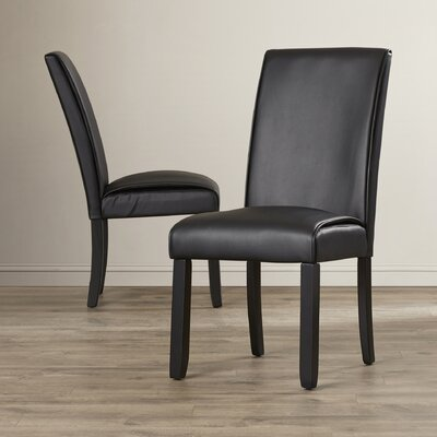 Gabriella Parsons Chair