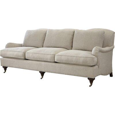 Dombroski Sofa