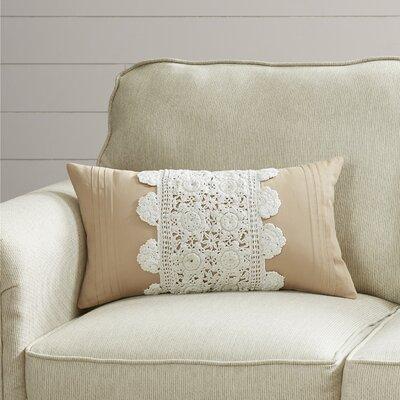 Canadice Cotton Pillow