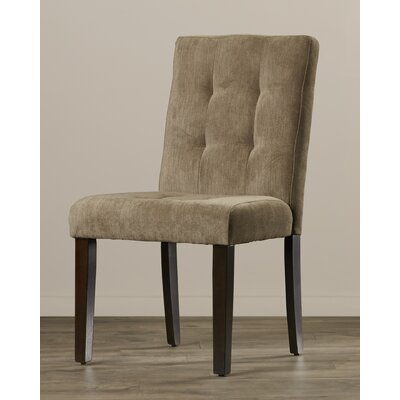 Inez Parsons Chair (Set of 2)
