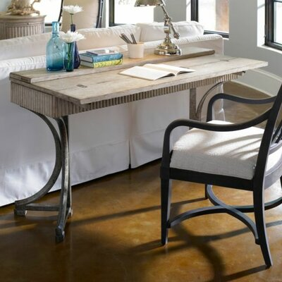 Stanley Coastal Living Resort Curl Tide Flip Top Table