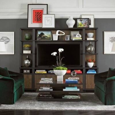 Montreaux TV Stand