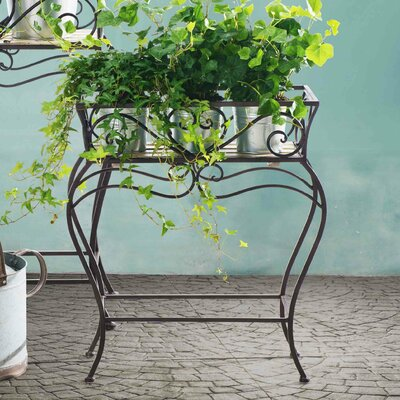 Faisan Plant Stand