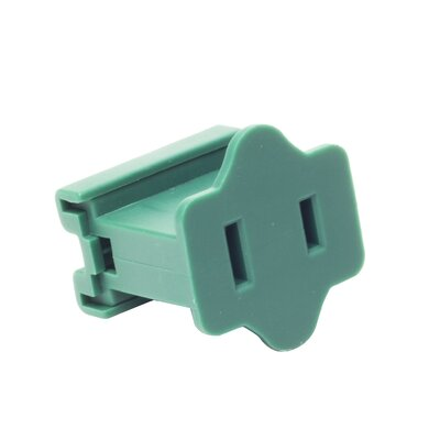 Electrical Receptacle (Set of 50)