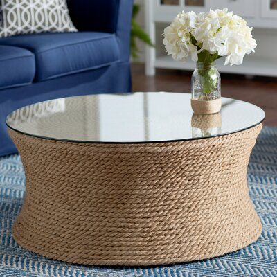 Allenstown Coffee Table