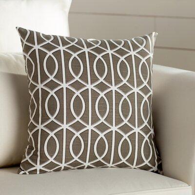 Bellaporte Pillow