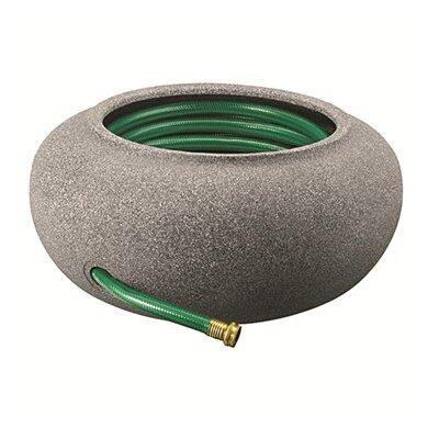 Wakeman Garden Hose Pot