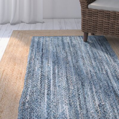 Belford Tan Area Rug Rug Size: Rectangle 76 x 96