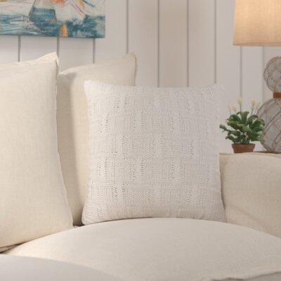 Ashland Throw Pillow (Set of 2)