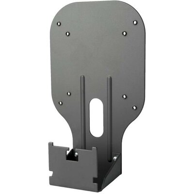 Vesa Mount Adapter for Dell S-Series Monitor
