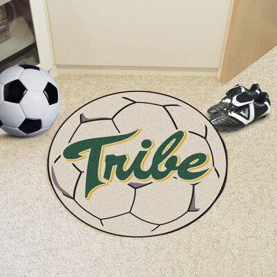 NCAA NCAAlege of William & Mary Soccer Ball