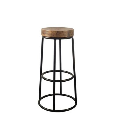 Turner 26 inch Bar Stool