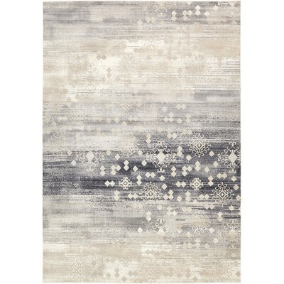 Brayden Area Rug Rug Size: Rectangle 7 x 10