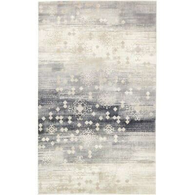 Brayden Area Rug Rug Size: Rectangle 5 x 8