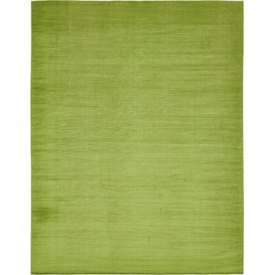 Risley Green Area Rug Rug Size: Rectangle 10 x 13