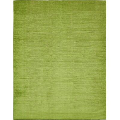 Risley Green Area Rug Rug Size: 10 x 13