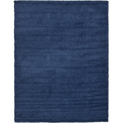 Falmouth Area Rug Rug Size: 9 x 12