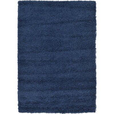 Falmouth Area Rug Rug Size: 4 x 6
