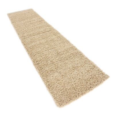 Lilah Area Rug Rug Size: Runner 26 x 10