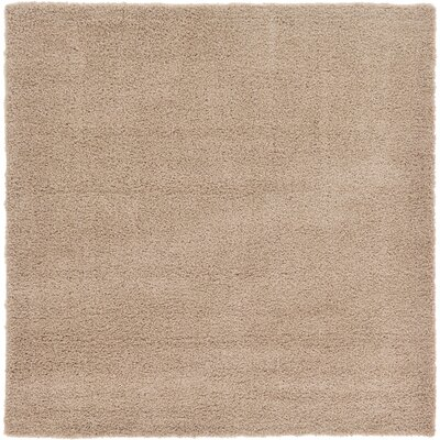 Lilah Area Rug Rug Size: Square 82