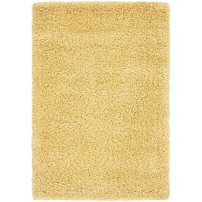 Sydnee Area Rug Rug Size: Rectangle 10 x 13