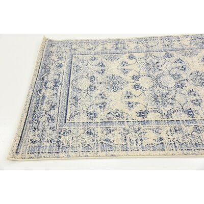 Imperial Machine Woven Polypropylene Area Rug