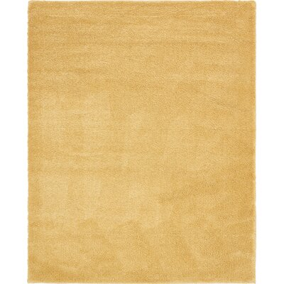 Sydnee Area Rug Rug Size: Rectangle 2 2 x 6 7