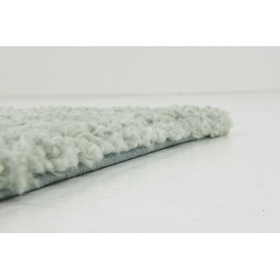 Sydnee Aloe Area Rug Rug Size: Rectangle 5 x 77