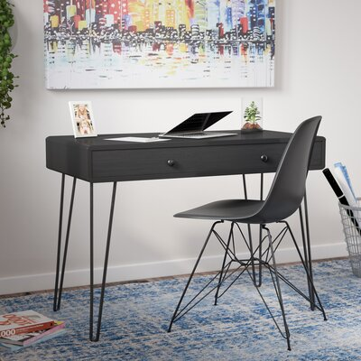Melody Writing Desk