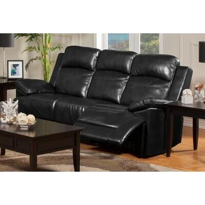 Jemima Power Motion Dual Reclining Sofa