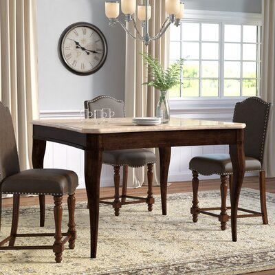 Swenson Counter Height Dining Table