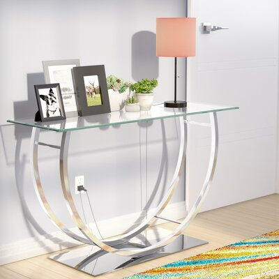 Kegan Console Table
