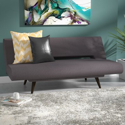 Naomi Sleeper Sofa