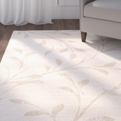 Alamo Rug Rug Size: Rectangle 311 x 56