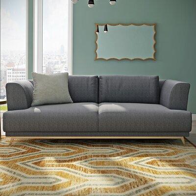 Rodas Sofa